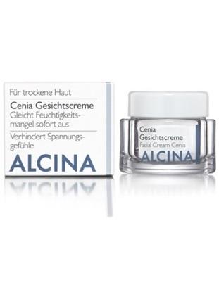 Obrázek Alcina - Krém CENIA 50 ml
