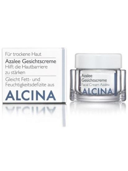 Obrázek Alcina - Krém AZALEE 50 ml