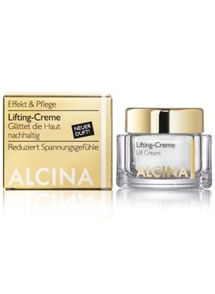 Obrázek Alcina - Liftingový krém 50 ml