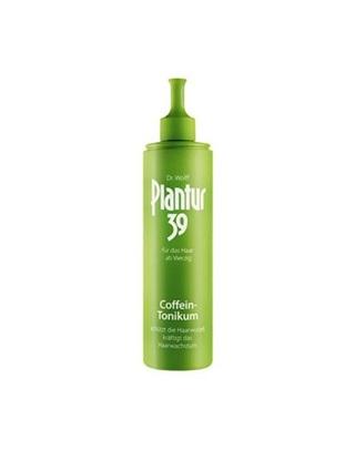 Obrázek Plantur 39 Fyto-kofeinové tonikum proti vypadávání vlasů pro ženy 200ml