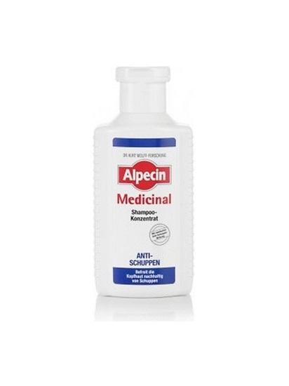 Obrázek Alpecin Medicinal - Koncentrovaný šampon proti lupům 200 ml
