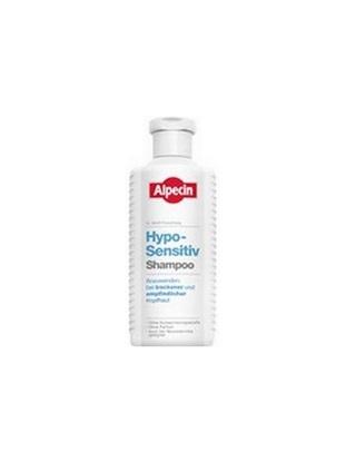 Obrázek Alpecin Hyposensitiv šampon sucha a citlivá pokožka 250ml