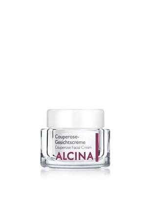 Obrázek Alcina - Couperose krém 50ml