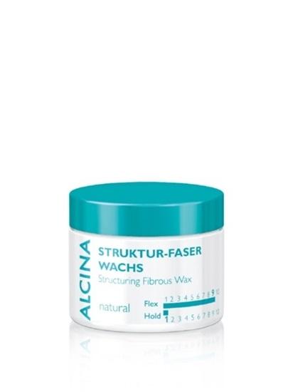 Obrázek Alcina - Strukturovací Faser-Vosk 50 ml