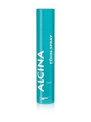 Obrázek Alcina - Fénovací sprej (s aerosolem) 200 ml