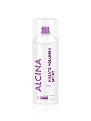 Obrázek Alcina - Objemový sprej na odrost 200 ml