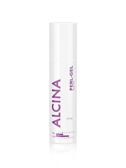 Obrázek Alcina - Perl-Gel 100 ml
