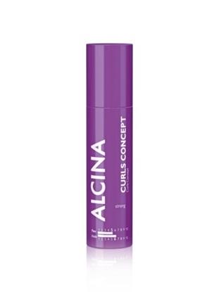 Obrázek Alcina - Curls Concept - Sprej na vlny 100 ml