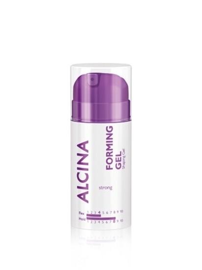 Obrázek Alcina - Formovací gel 100 ml