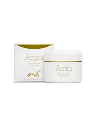 Obrázek Gernétic - Argini - Čistící regenerační a protizánětlivá maska, 50 ml