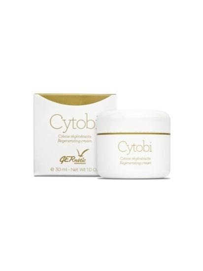 Obrázek Gernétic - Cytobi - Regenerační, výživný a omlazující krém, 30 ml