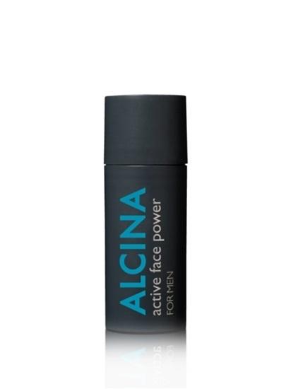 Obrázek Alcina - Active face power, 50 ml