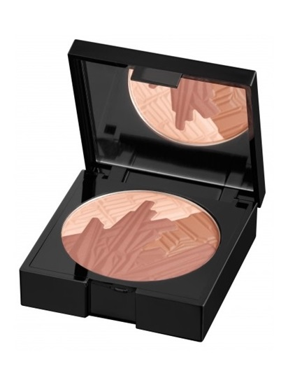 Obrázek Alcina - Bronzer pudr - Sun Kiss Powder 9 g