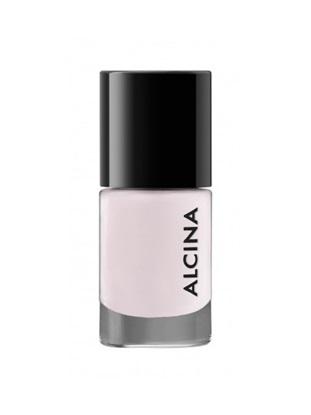 Obrázek Alcina - Zpevňující lak na nehty - Effective Nail Hardener 10 ml
