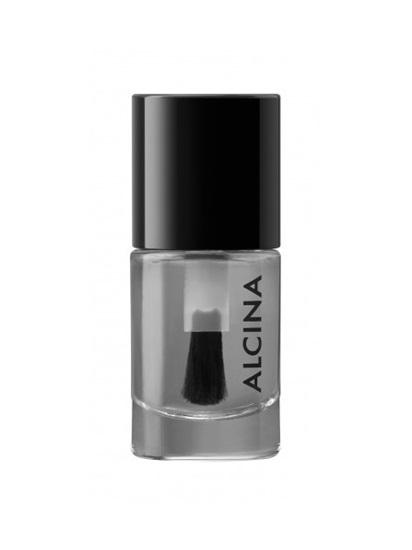 Obrázek Alcina - Lak na nehty 2 v 1 - Brilliant Top & Base Coat 10 ml