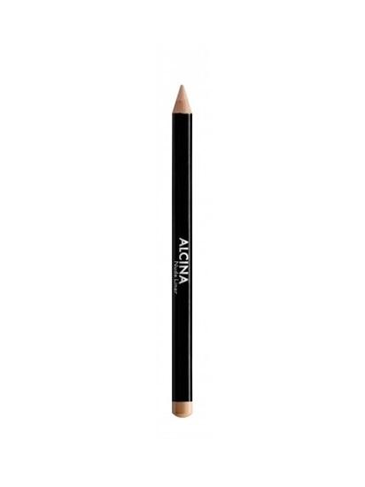 Obrázek Alcina - Prosvětlující tužka na oči a rty - Nude Liner 1 ks