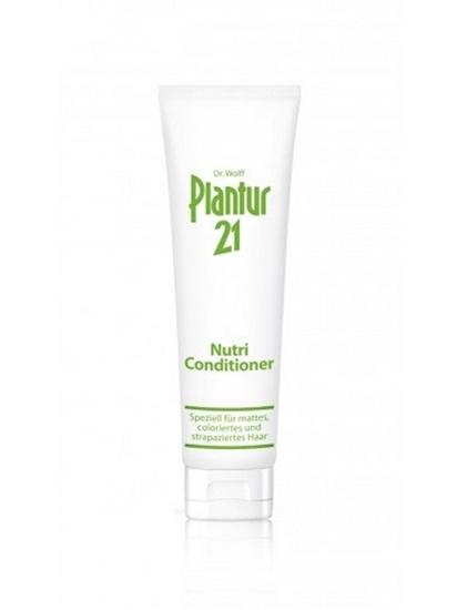 Obrázek Plantur 21 Nutri-balzám 150 ml