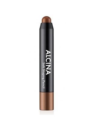 Obrázek Alcina - Konturovací tužka - Soft Shaping Pencil 1ks