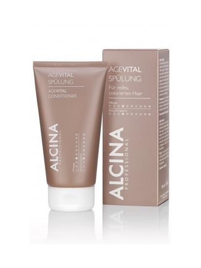 Obrázek Alcina - AgeVital balzám 150 ml