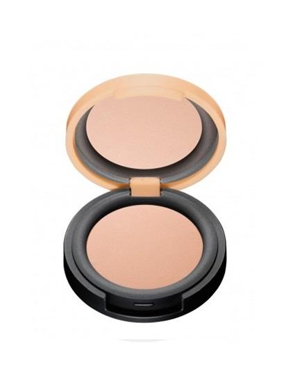 Obrázek Alcina - Matné oční stíny - Matt Eye Shadow -peach 1 ks