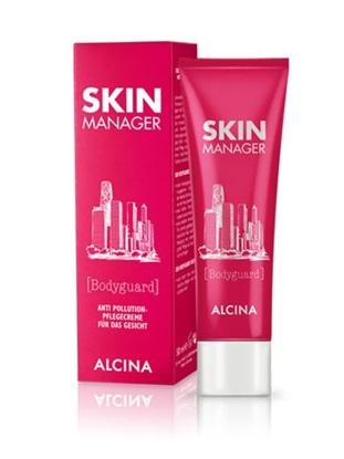 Obrázek Alcina - Skin Manager Bodyguard 50 ml