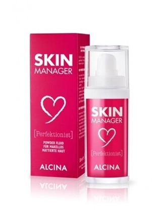 Obrázek Alcina - Skin Manager Perfekcionista 30 ml