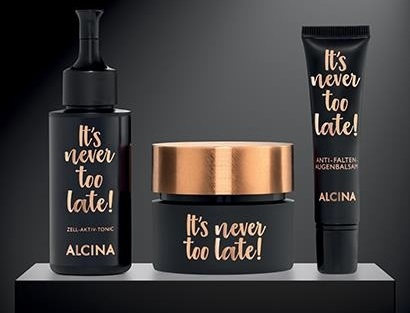 alcina-its-never-too-late