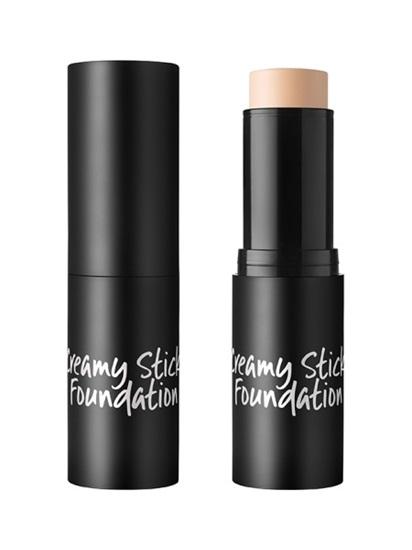 Obrázek Alcina - Krémový make-up v tyčince - Creamy Stick Foundation light 1 ks