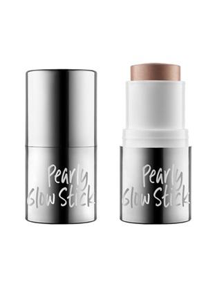 Obrázek Alcina - Krémový rozjasňovač v tyčince - Pearly Glow Stick 1 ks