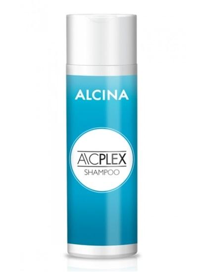 Obrázek Alcina - A\CPLEX Šampon 200 ml