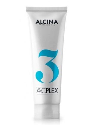 Obrázek Alcina - A\CPLEX Intenzivní péče Step 3 125 ml