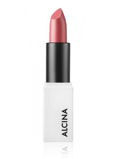 Obrázek Alcina - Krémová rtěnka - Creamy Lip Colour - Cranberry 1 ks