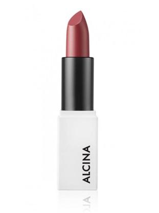 Obrázek Alcina - Krémová rtěnka - Creamy Lip Colour - Gooseberry 1 ks