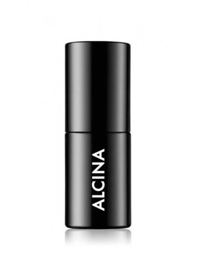 Obrázek Alcina - Rychleschnoucí svrchní vrstva - Quick dry Top Coat 5 ml