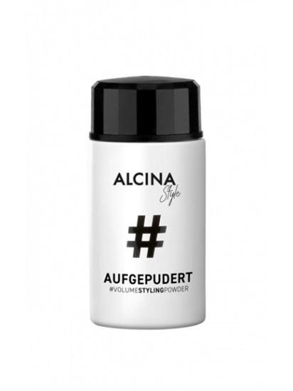 Obrázek Alcina - Objemový styling-pudr 12 g