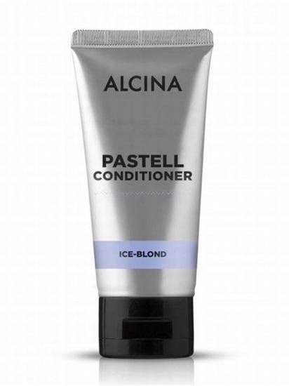 Obrázek Alcina - Pastell balzám - Ice-Blond 100 ml
