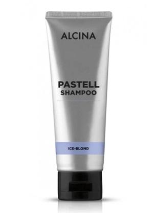 Obrázek Alcina - Pastell šampon - Ice-Blond 150 ml