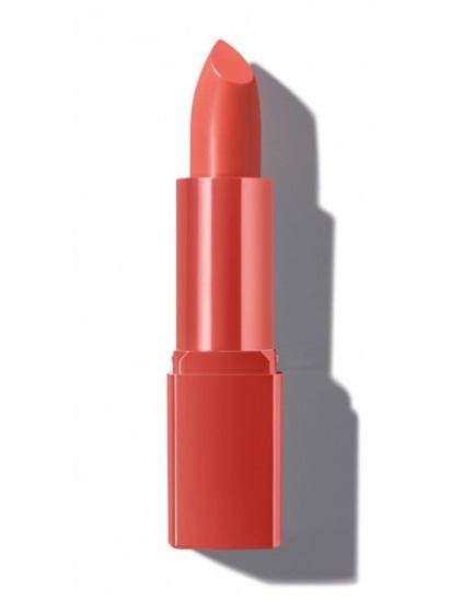 Obrázek Alcina - Krémová rtěnka -  Pure Lip Color Poppy red 04 1 ks