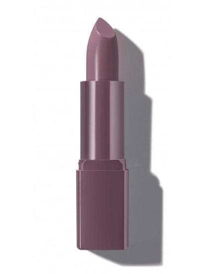 Obrázek Alcina - Krémová rtěnka -  Pure Lip Color Cashmere rose 03 1 ks