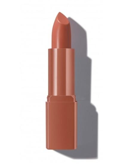 Obrázek Alcina - Krémová rtěnka -  Pure Lip Color Warm sienna 02 1 ks