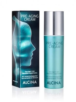 Obrázek Alcina - Pre-Aging krém 50 ml