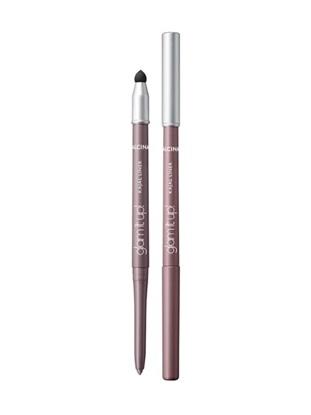 Obrázek Alcina - Kajalová tužka -  Kajal Liner Rosy brown 1 ks