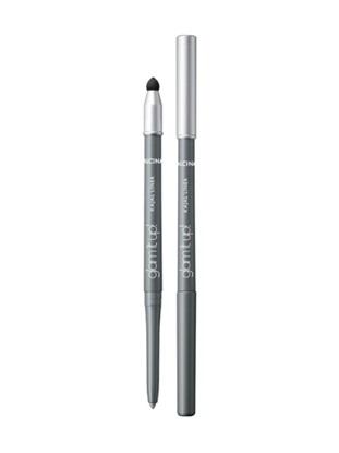 Obrázek Alcina - Kajalová tužka -  Kajal Liner Silver grey 1 ks