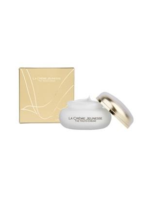 Obrázek Gernétic - La Créme Jeunesse - Luxusní denní rozjasňující krém, 50 ml