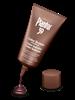 Obrázek Plantur 39 Color Brown balzám proti vypadávání a pro sytější hnědou barvu vlasů  150ml