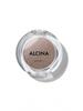 Obrázek Alcina - Oční stíny - Eyeshadow golden brown