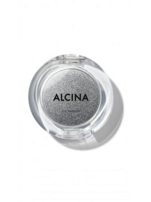Obrázek Alcina - Oční stíny - Eyeshadow nordic grey