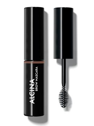 Obrázek Alcina - Řasenka na obočí - Brow Mascara light