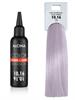 Obrázek Alcina - Tónovací emulze - Color Gloss + Care Emulsion 10.16 Jasná blond - popelavá - fialová 100 ml