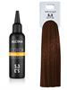 Obrázek Alcina - Tónovací emulze - Color Gloss + Care Emulsion 5.3 Světle hnědá zlatá 100 ml